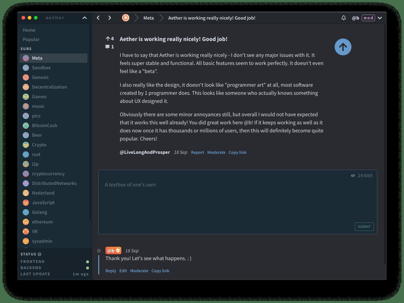 android best torrent client reddit